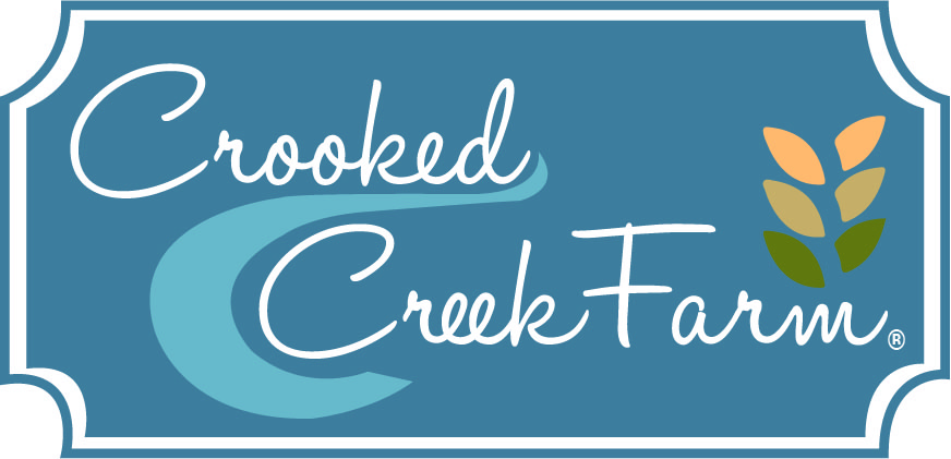 Crooked Creek Farm