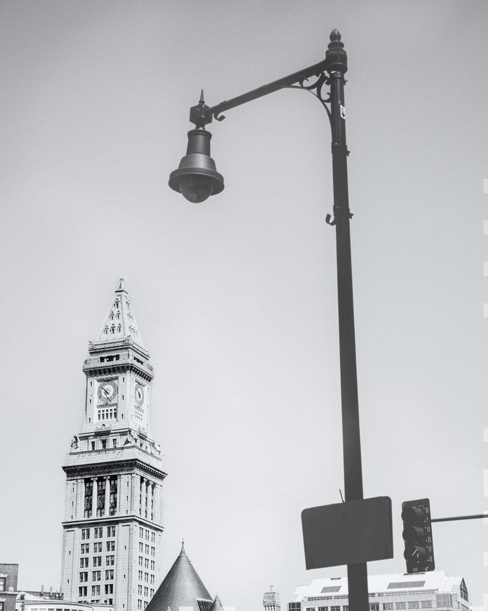 Lamppost.jpg