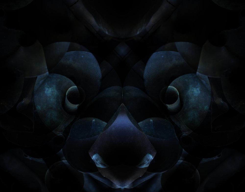 Blue_Head.jpg