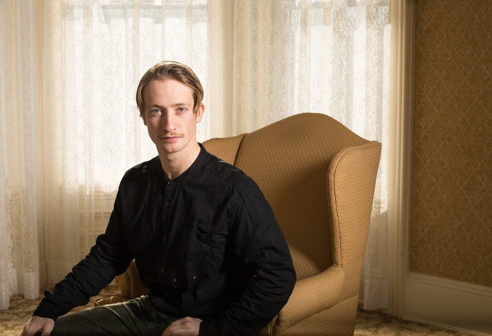 Levi_Portrait-1.jpg
