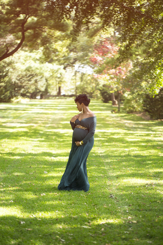 4Nicole.Maternity.9.22.17.jpg