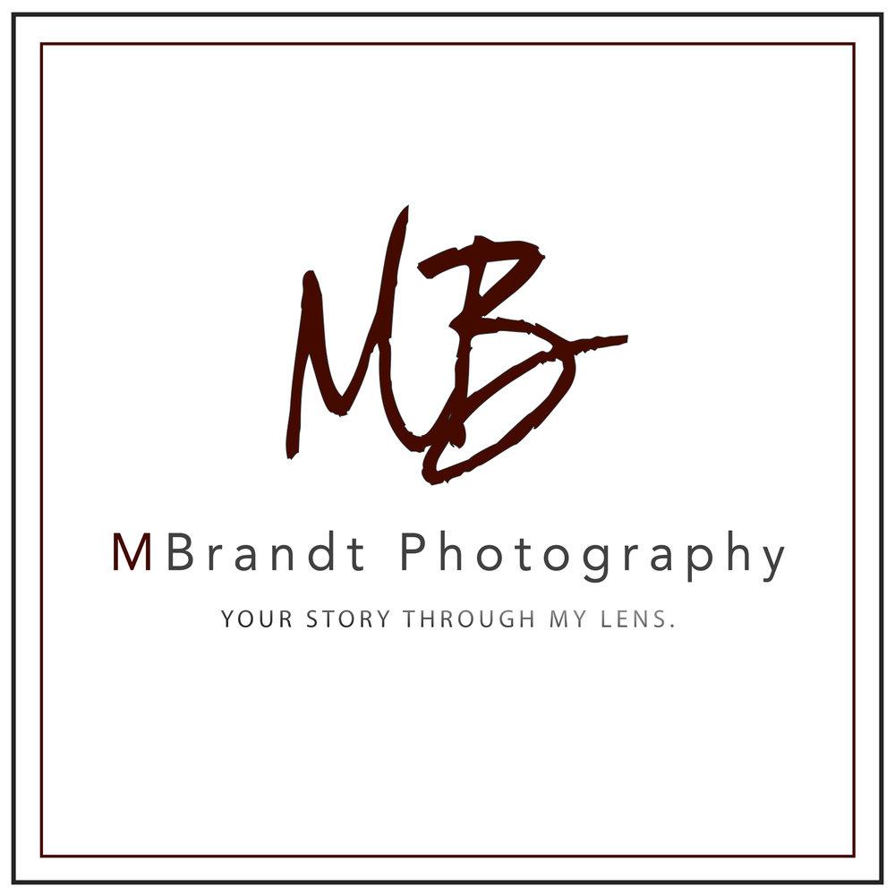Mbrandt_Logo.jpg