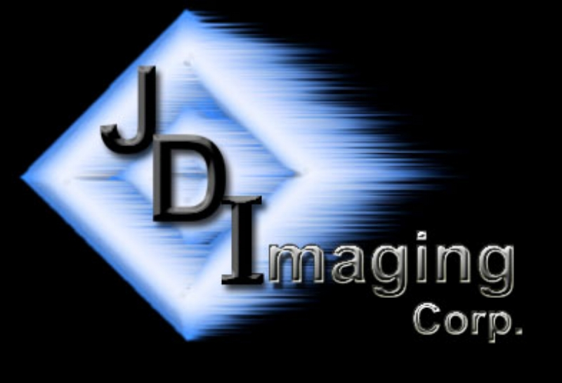 JD Imaging Corp.