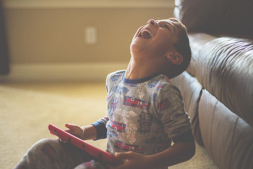 sam laughing.jpg