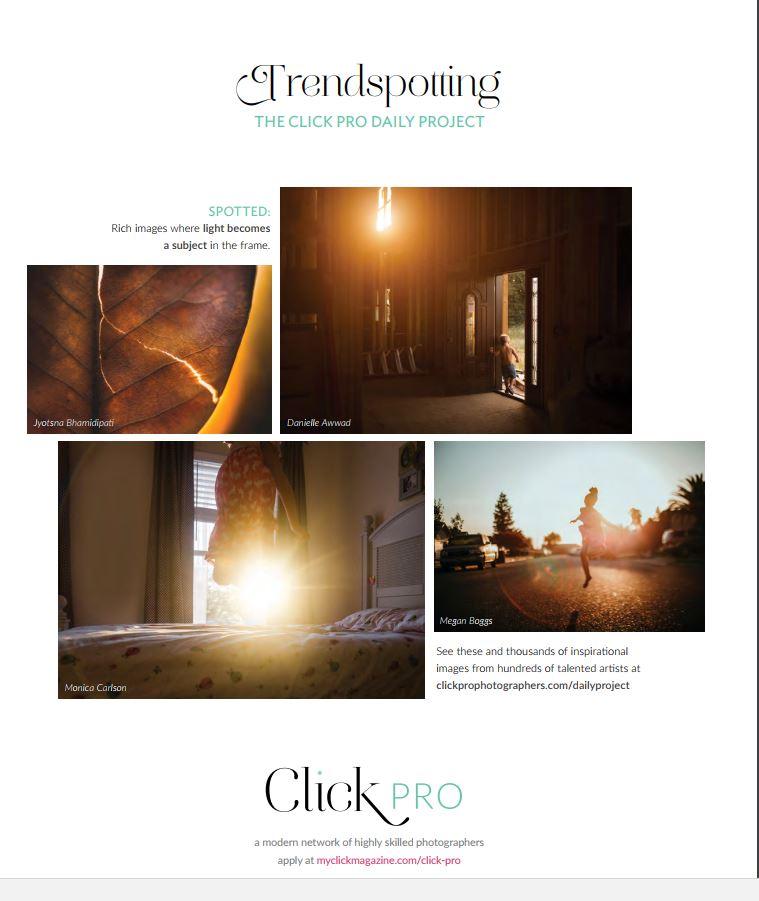 click magazine image-2.JPG