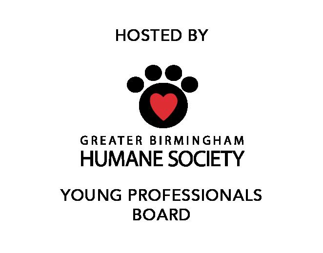 HG_Social Media Graphics_2017-07.png