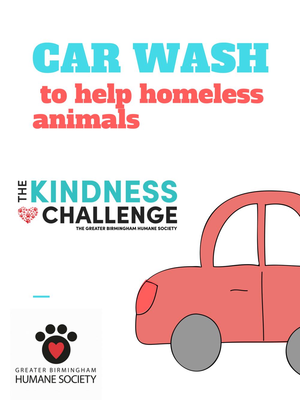 Car Wash.png