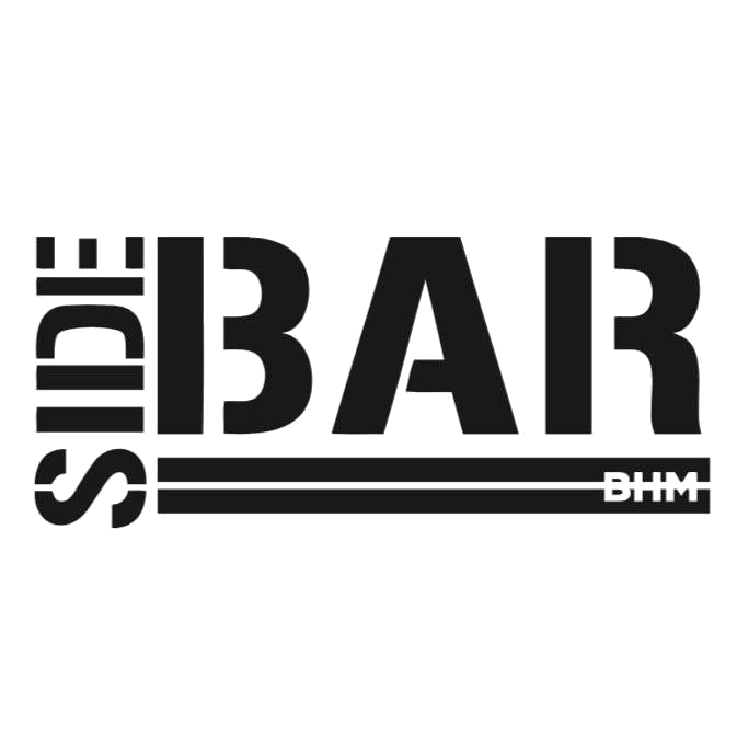 Side BAr Logo.png