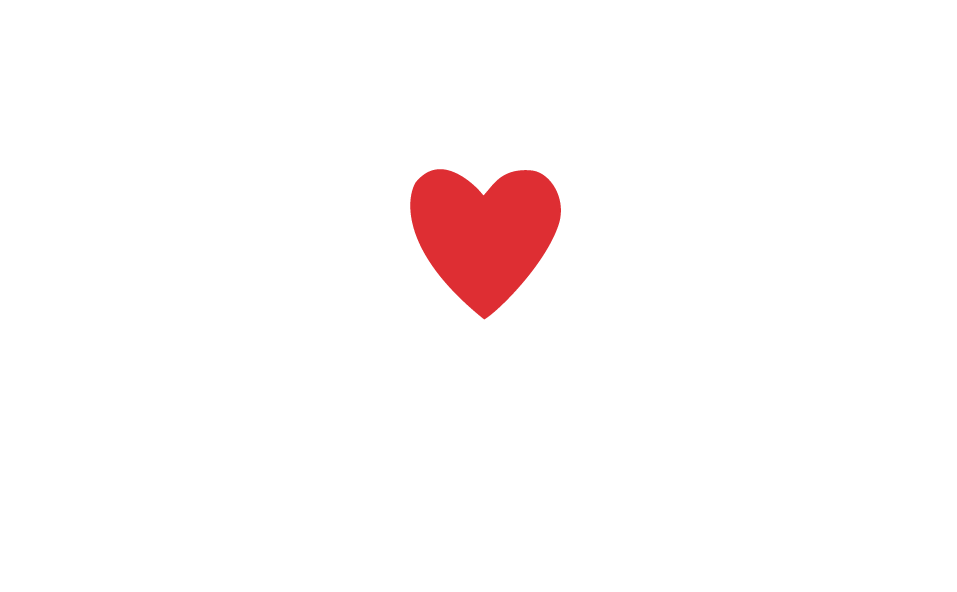 New Name Same Mission Aane Is Now >> The Greater Birmingham Humane Society