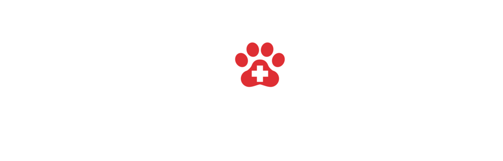 Have a Heart Logo_2019_GBHS_White Logo.png