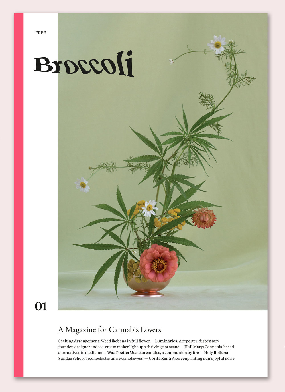 cover_NEWdrop.jpg