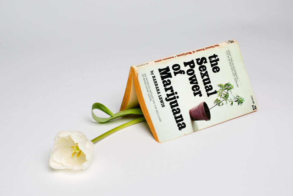 SexualPowerbook.jpg