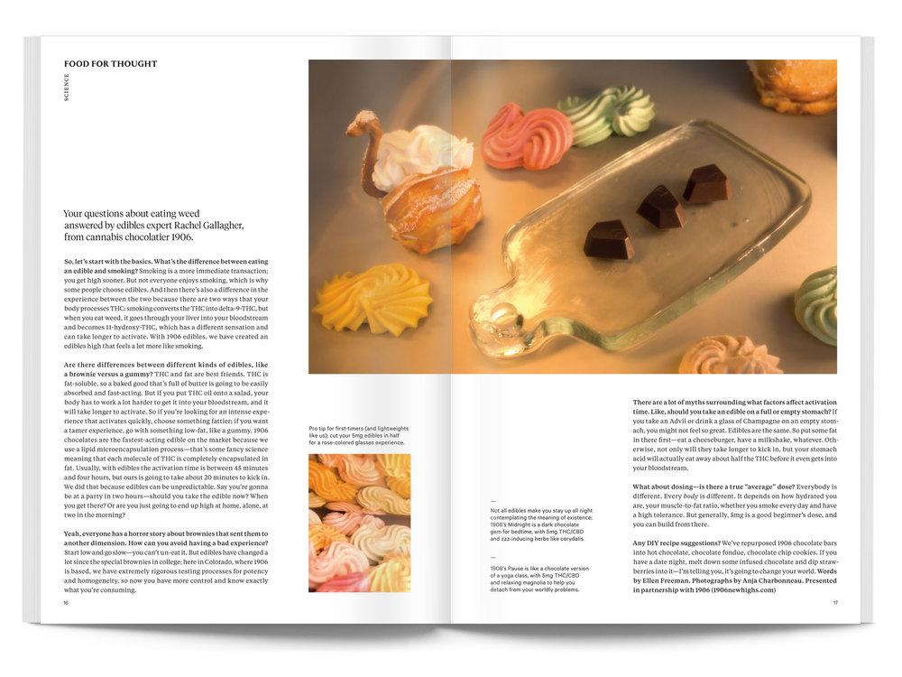 issue03-spread-01.jpg
