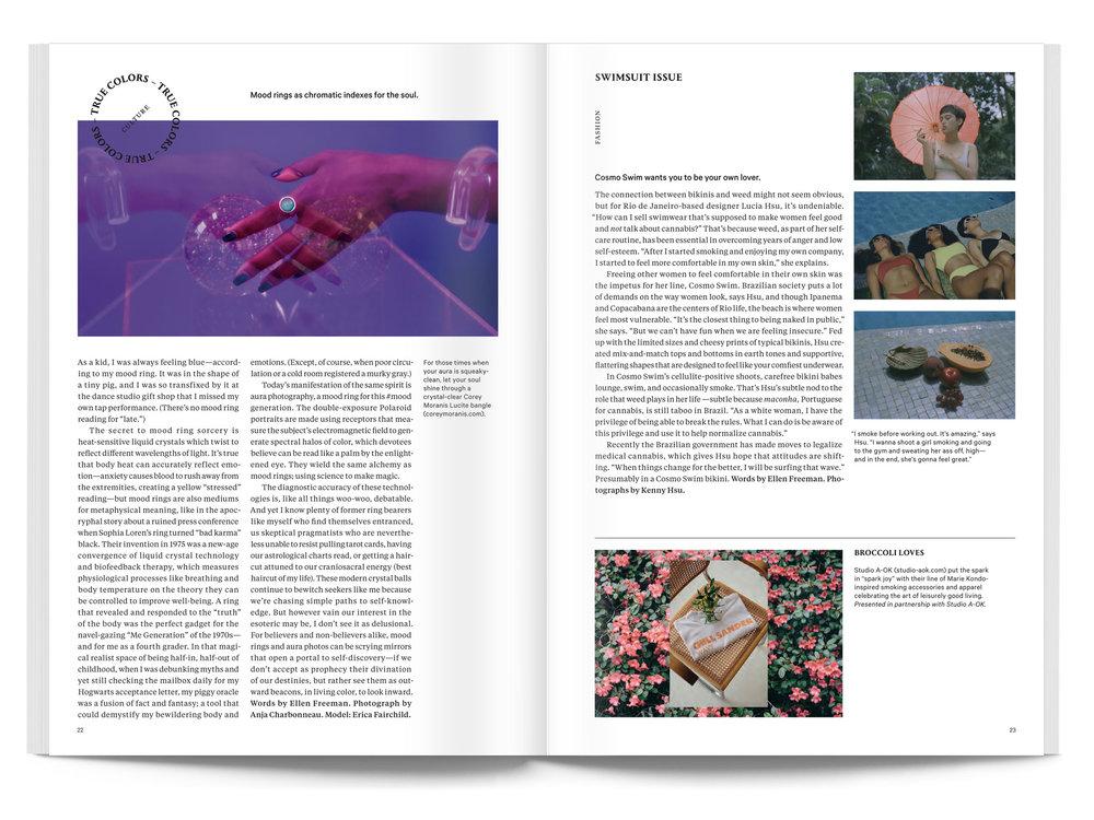 issue03-spread-02.jpg