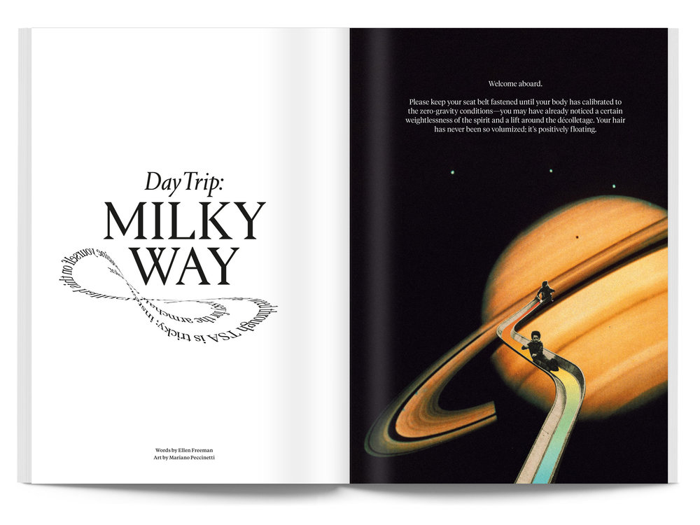 issue03-spread-07.jpg