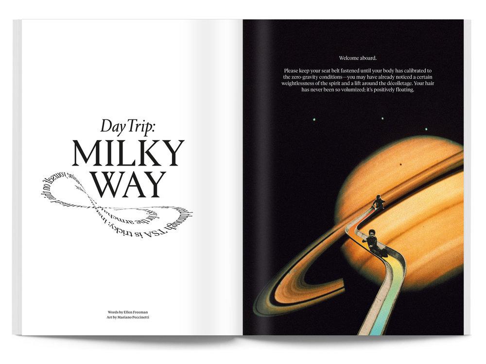 issue03-spread-07.jpg