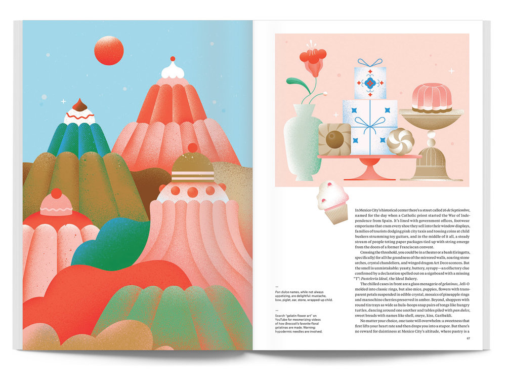 issue04-spread08.jpg