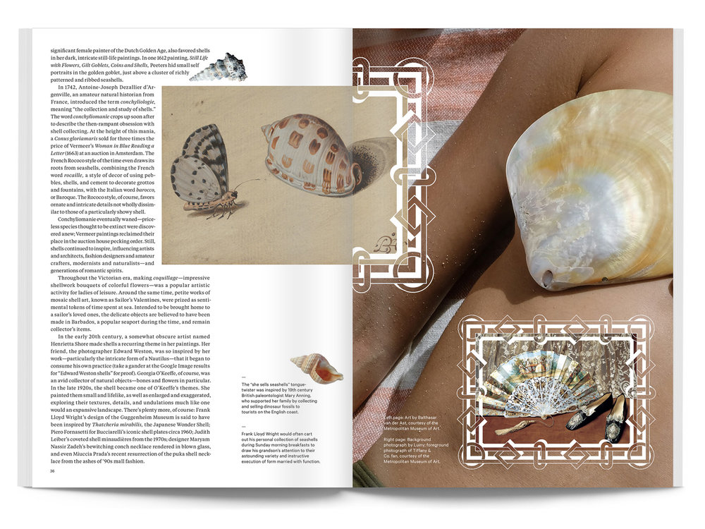 issue04-spread04.jpg