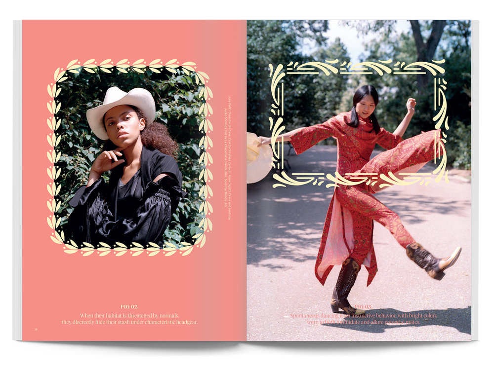 issue04-spread01.jpg
