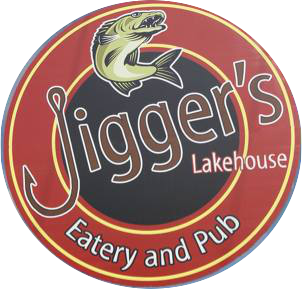 Jigger's Lakehouse Eatery and Pub