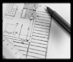 design.jpeg