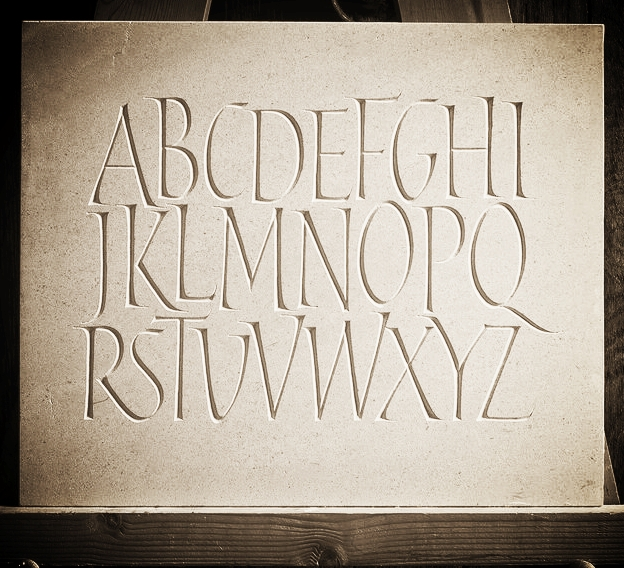 stone_alphabet.jpg