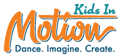 Kids In Motion Dance Studio