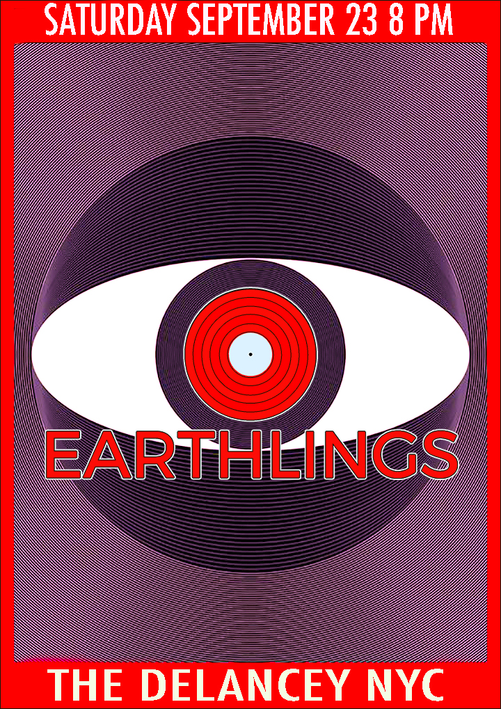 Earthlings Eye.jpg
