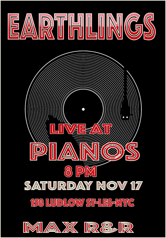 pianos black.jpg