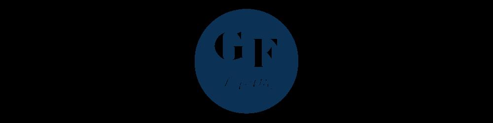 GF_Living_Badge.png