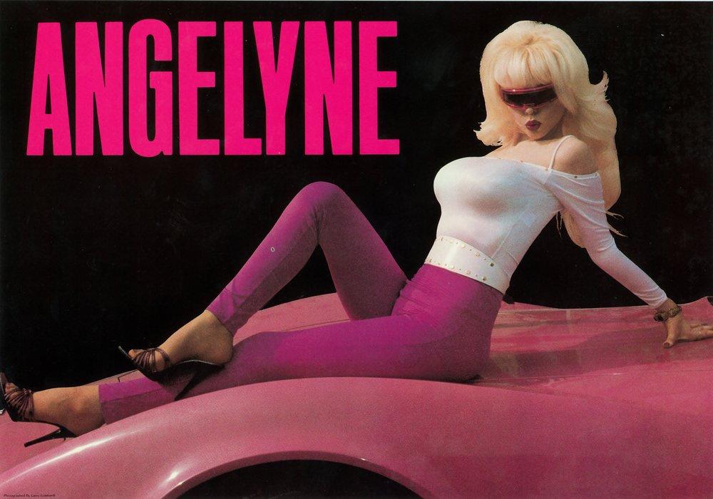 ANGELYNE-BILLBOARD.jpg