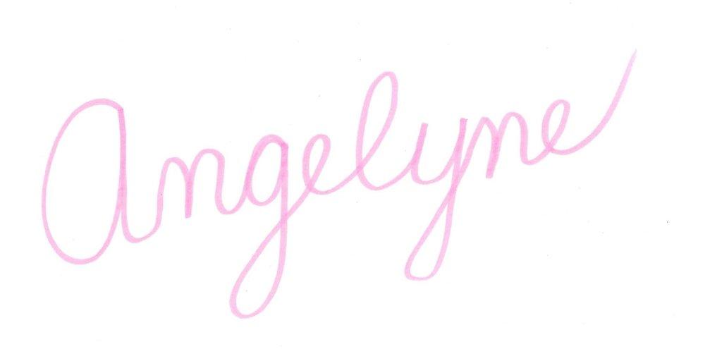 angelyne-logo-cropped.jpg