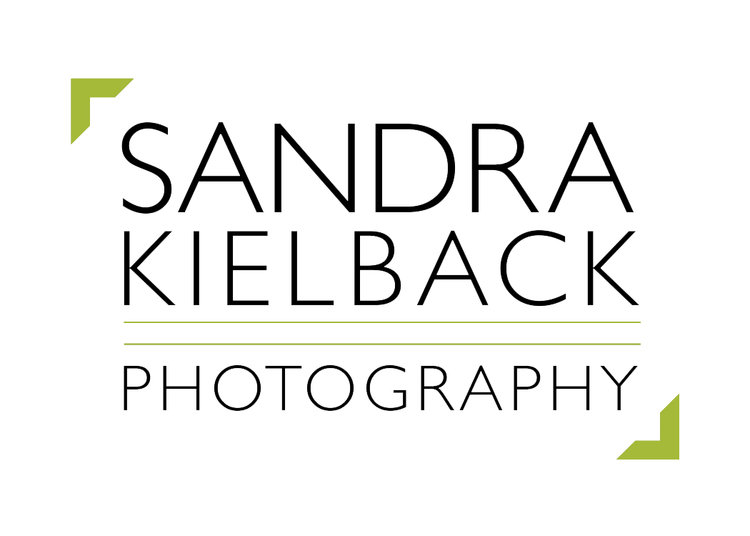 Sandra Kielback Photography
