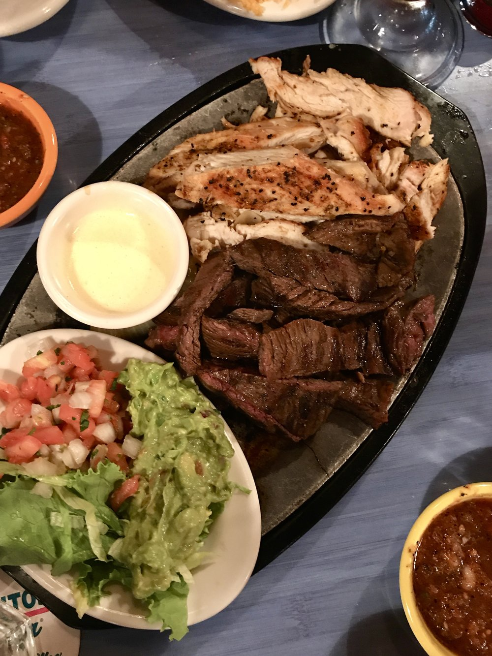 Foodie Travel Austin, Texas I'd Eat That Food