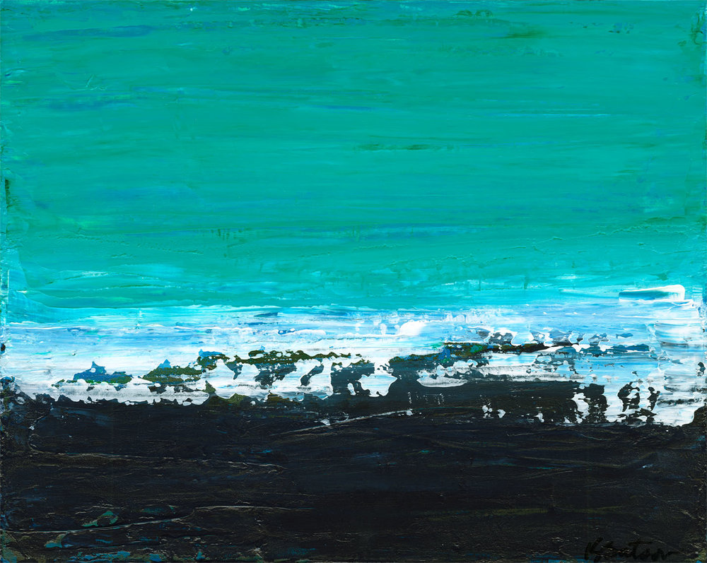 Batson-Howard,Kelley_usa_BlackBeach_16x20_Acryliconcanvas.jpg