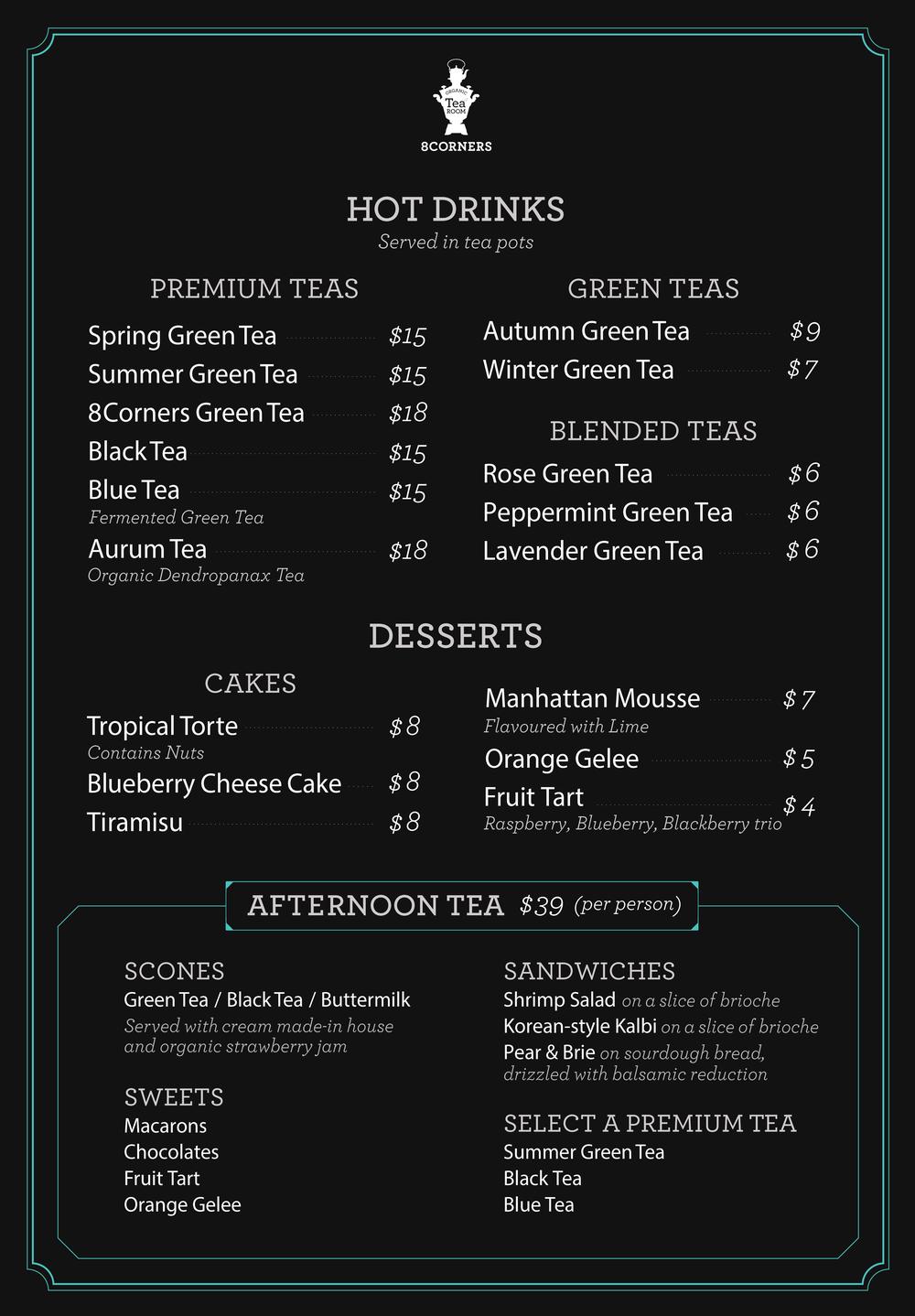 180620_Tea room Big menu_Re (2)-01.png