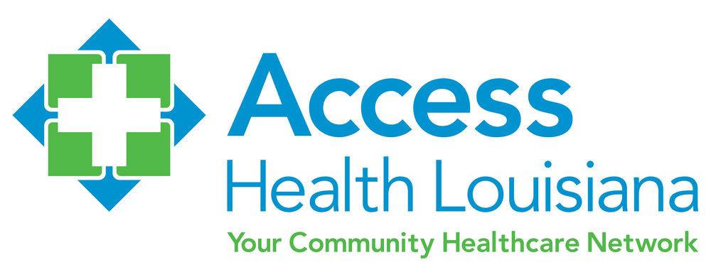Access Health Color Logo.jpg