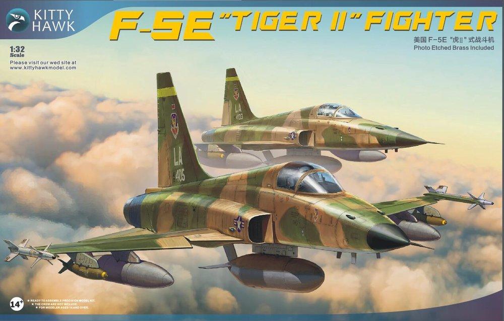 KH32018 F-5E  2.jpg
