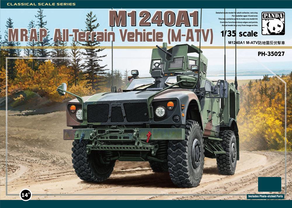 PH35027 M1245A1 M-ATV with UIK.jpg