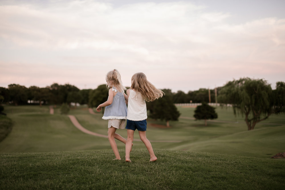 Tips for ISO by Kindred Photography Workshops, photo by Kacey Gilpin Photography, (Sigma 50 mm 1.4,ISO 400, SS 640, f/2.2)