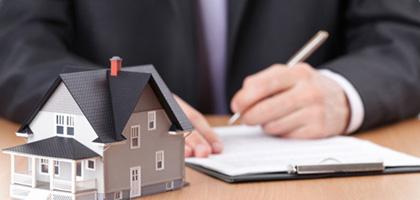 Property Law Kapiti
