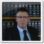 Jim Simpson Lawyer Notary Public