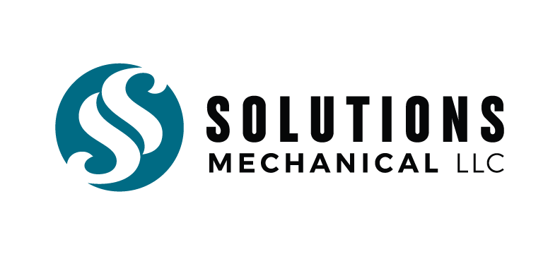 Solutions_logo.png