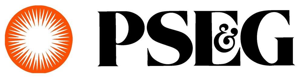public-service-enterprise-group-logo.jpg