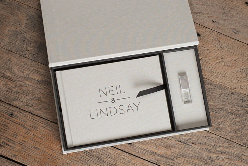 Book-USB-box-LR-13.jpg