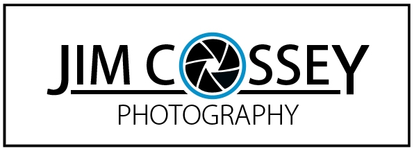 JIM COSSEY PHOTOGRAPHY