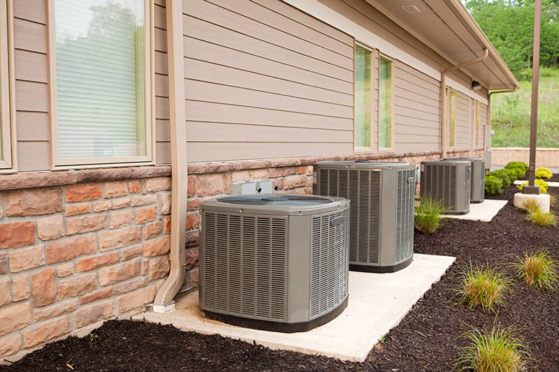 Nashville's-AAON-Commercial-HVAC-Experts.jpg