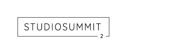 Studio Summit II