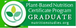 graduate-badge.jpg