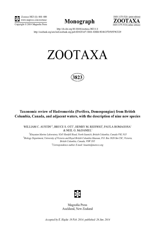 Austin et al 2014 NE Pacific Hadromerids_Page_01.jpg